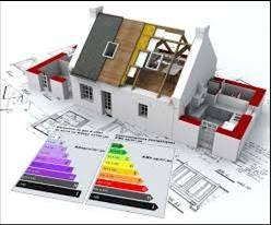 Your Home & Energy Efficiency